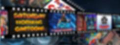 Facebook Banner 2020.png