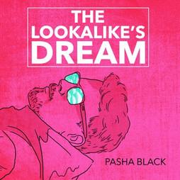 Pasha Black