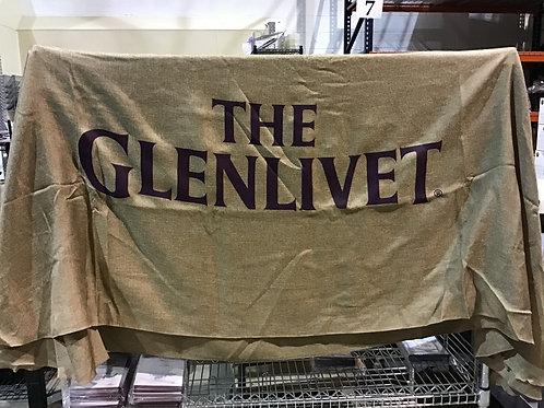 TGL tablecloths