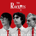 Rockyts (The)