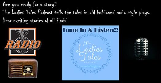 ladies tales artwork.PNG