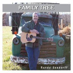 Randy Seedorff