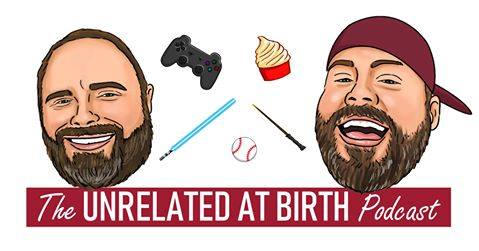 UnRelated At Birth