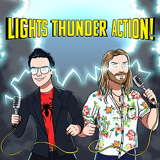 LightsThunderAction_.png
