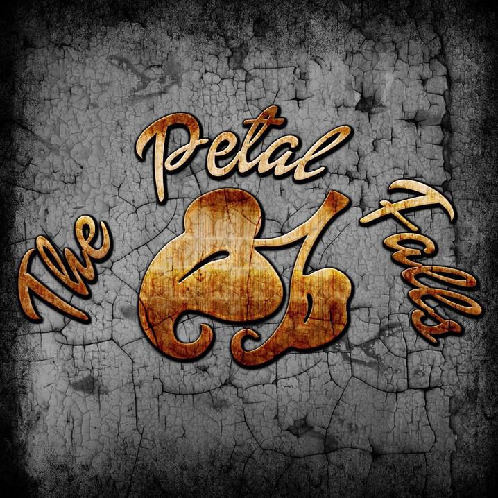 Petal Falls (The)