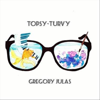 Gregory Julas