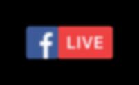 Facebook-Live-Full-Color.png