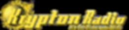 copy-kryptonradiologoBannerLogo800.png