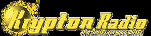 kryptonradio logo Banner Logo800.png
