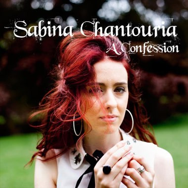 Sabrina Chantouria
