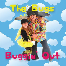 BuGs (The)