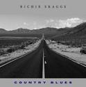 Richie Skaggs