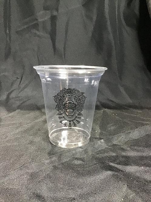 DDLM cups