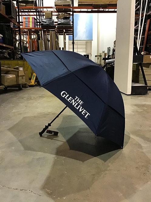TGL umbrella