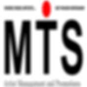 MTS Management Logo.jpg