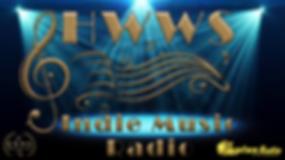 HWWS IMR Card.png