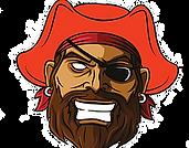 Prov Pirates Wix.webp