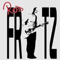 Rod Fritz