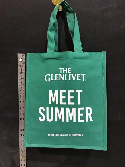 TGL 'meet summer' bags