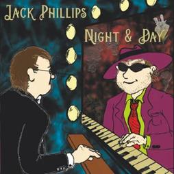 Jack Phillips