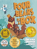 four bears in a box.PNG