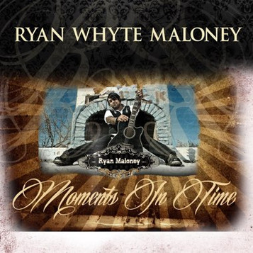Ryan Whyte Maloney