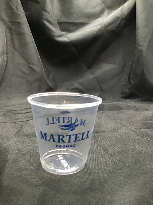 3.5 oz sample cups