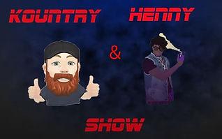 Kuntry and Henney.JPG