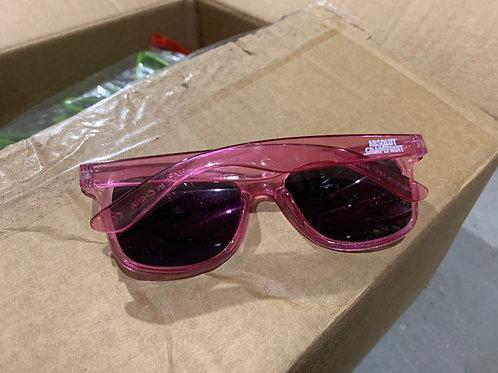 Absolut sunglasses