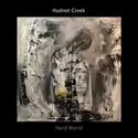 Hadnot Creek