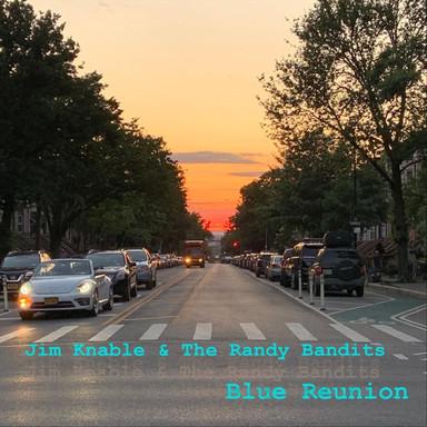 Jim Knable & The Randy Bandits