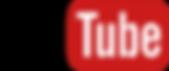 YouTube_logo_2015_edited.png
