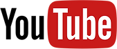 YouTube_logo_2015_edited.png