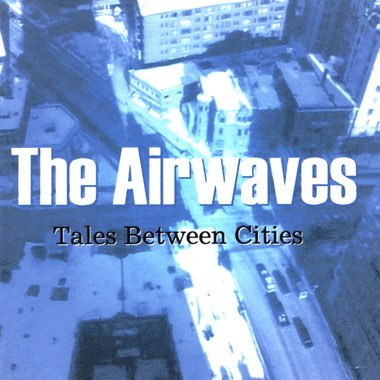 Airwaves (The)
