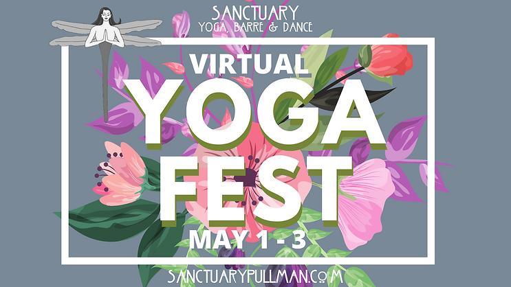 Yoga Fest Draft 4 - FB Event.png