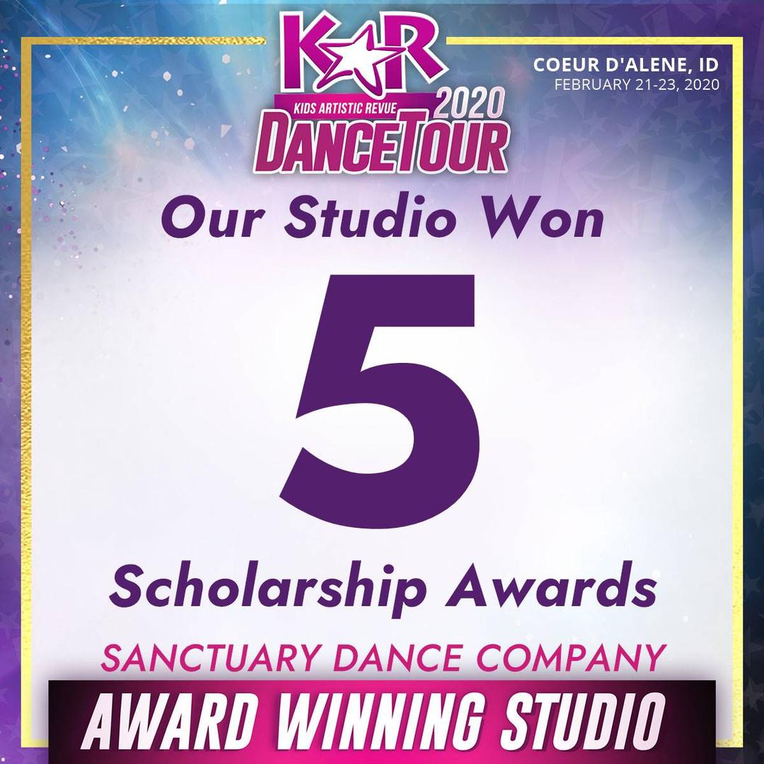 Scholarship Awards.jpg