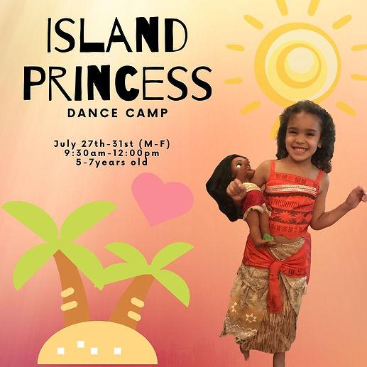 Island Princess Dance Camp.jpg