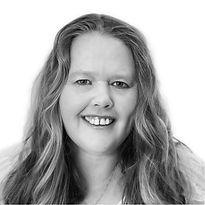 Daglig leder Anne K. Torgersen