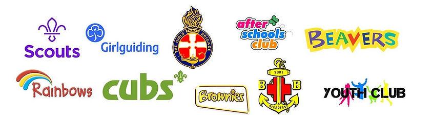 uniform groups.jpg