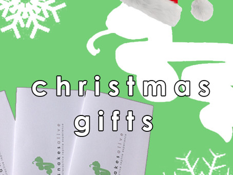 Unique Christmas Gift Ideas for boys & girls men & women