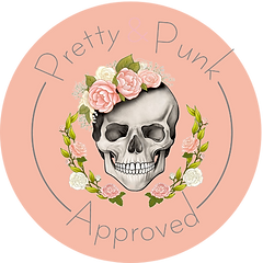Prettyandpunkapproved badge 3.png