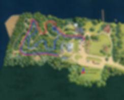 Map_May_22.jpg