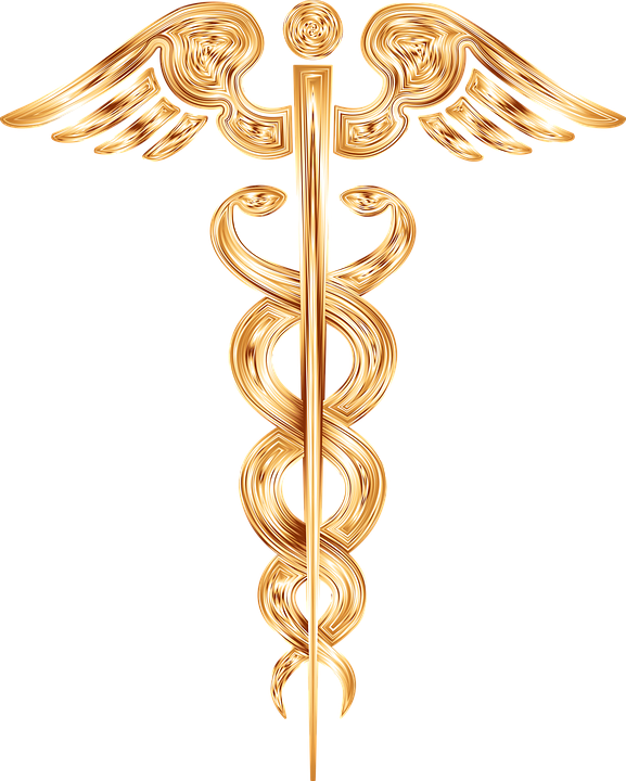 caduceus photo pixabay free 2730761 GDJ.