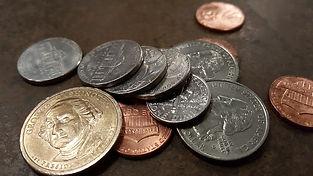 coins photo Pixabay free 1576146 UzbeklL