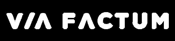 logo Via Factum obrnuti-01.png