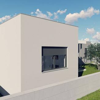 Kuća R
