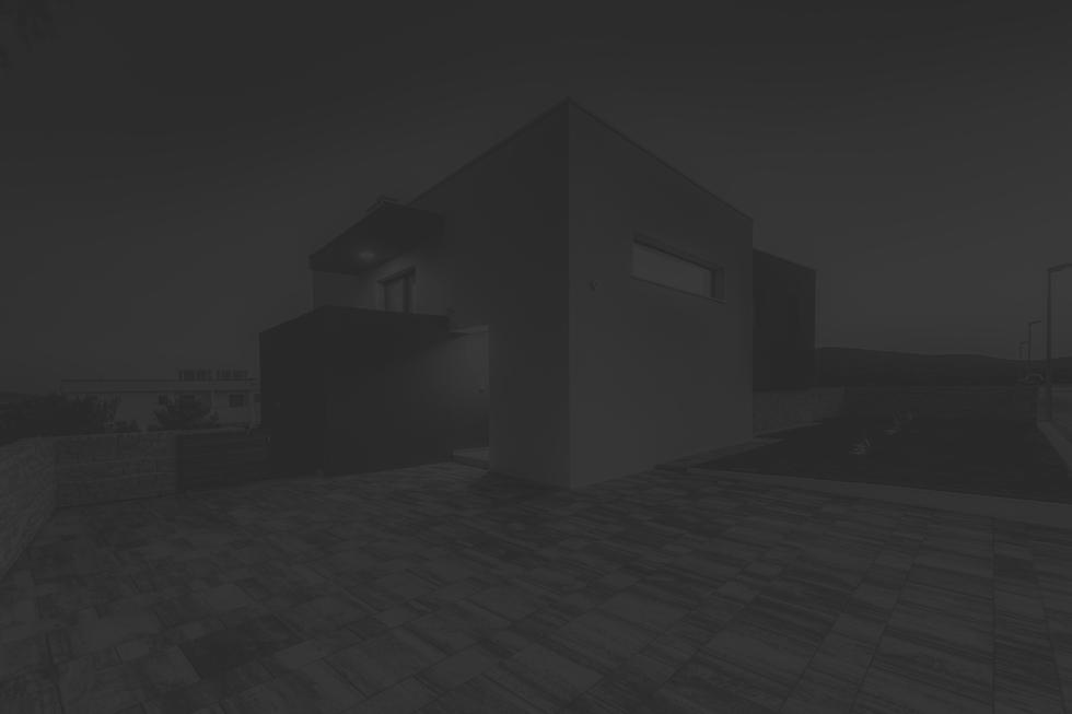 Kuća_Z_dark.png