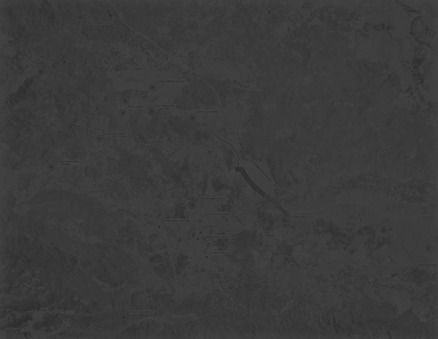 dark_gospić.png