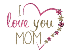 mothers-day-1301851_1920.png