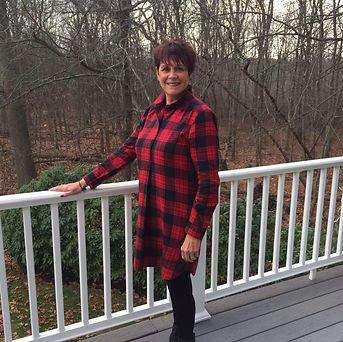 mom profile pic.jpg